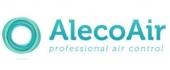 AlecoAir.ro