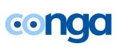 Conga.ro