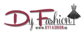 DyFashion.ro