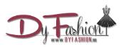 DyFashion.ro