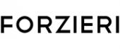 FORZIERI.com