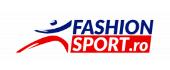 FashionSport.ro