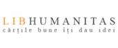 LibHumanitas.ro