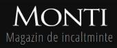 MontiShoes.ro