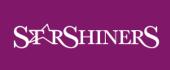StarShiners.ro