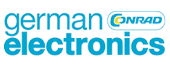 GermanElectronics