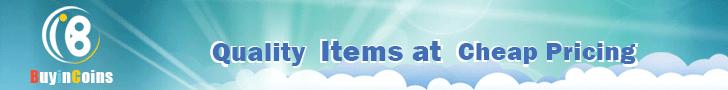 Cupoane de reducere BuyinCoins.com