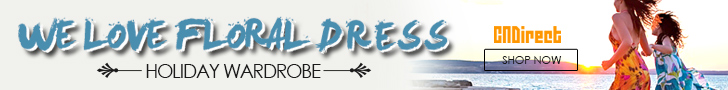 Cupoane de reducere CNDirect.com