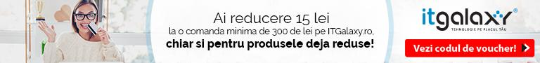 itgalaxy.ro voucher cadou discount