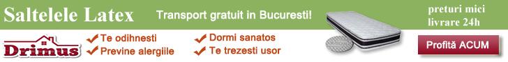 Drimus.ro Cupon Reducere si Discount