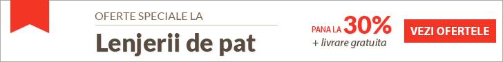 Pentru-Pat.ro Cupon Reducere si Discount