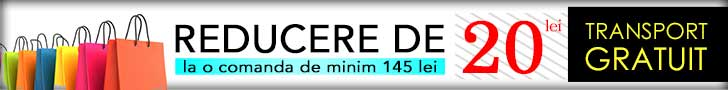 Zenda Cod Voucher Reducere si Discount