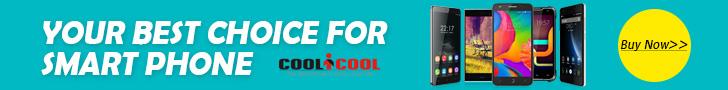 Cupoane de reducere Coolicool.com